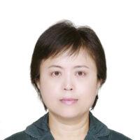 WANG-LI-SHEUE