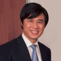 Min-Ren Yan