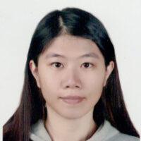 PAN-YAN-RONG